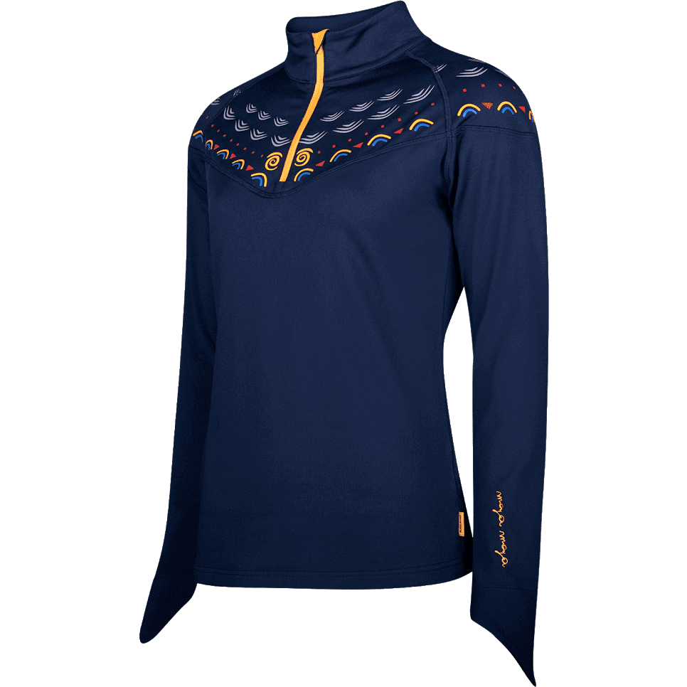 Mandisa_shirt_blue_2_by_MAYA_MAYA