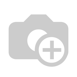 Women's Chel pants for hiking in black colour back side by MAYA MAYA
