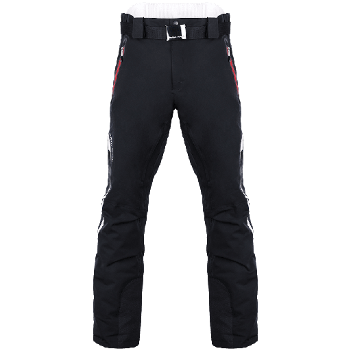 Odion pants (Schwarz, XL)